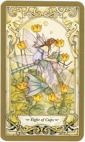 43-mystic-faerie- tarot-linda- ravenscroft-cubs-08