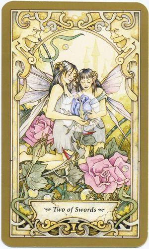 51-mystic-faerie- tarot-linda- ravenscroft-swords-02
