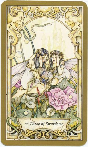 52-mystic-faerie- tarot-linda- ravenscroft-swords-03