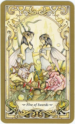 54-mystic-faerie- tarot-linda- ravenscroft-swords-05