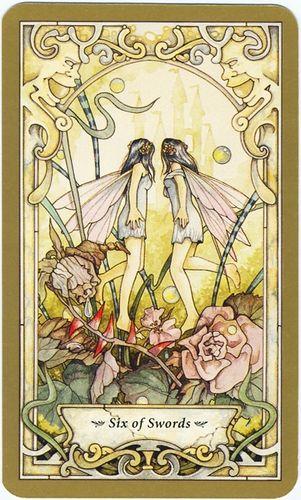 55-mystic-faerie- tarot-linda- ravenscroft-swords-06