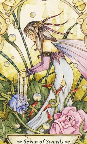 56-mystic-faerie- tarot-linda- ravenscroft-swords-07