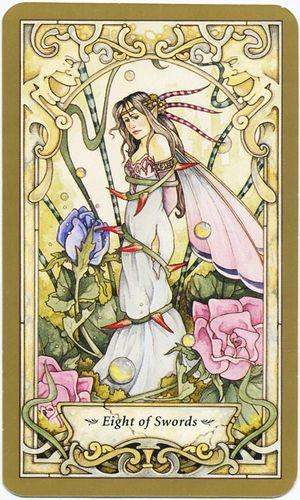 57-mystic-faerie- tarot-linda- ravenscroft-swords-08