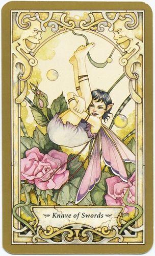 60-mystic-faerie- tarot-linda- ravenscroft-swords-11