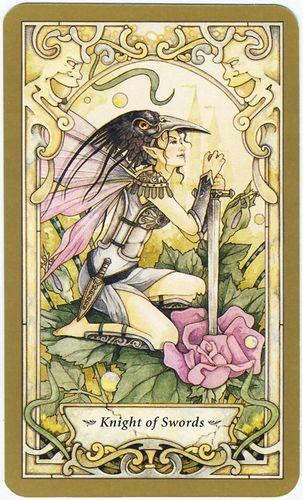 61-mystic-faerie- tarot-linda- ravenscroft-swords-12