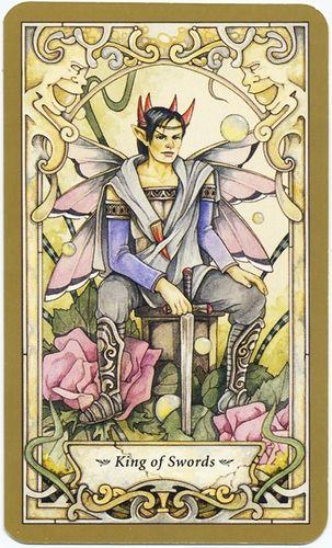 63-mystic-faerie- tarot-linda- ravenscroft-swords-14