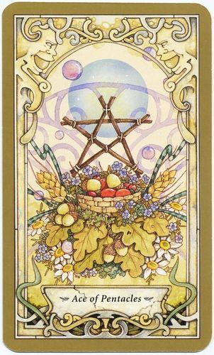 64-mystic-faerie- tarot-linda- ravenscroft-pentakli-01