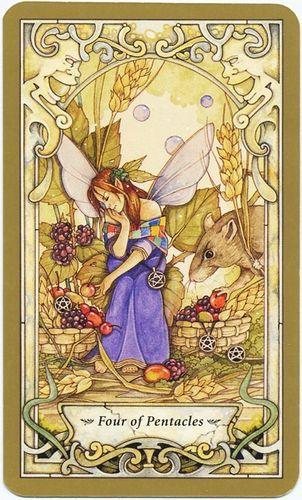 67-mystic-faerie- tarot-linda- ravenscroft-pentakli-04