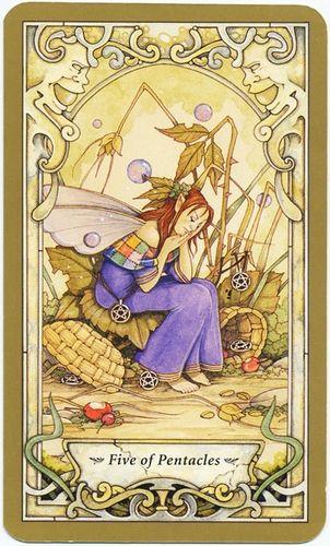 68-mystic-faerie- tarot-linda- ravenscroft-pentakli-05