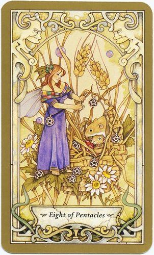 71-mystic-faerie- tarot-linda- ravenscroft-pentakli-08