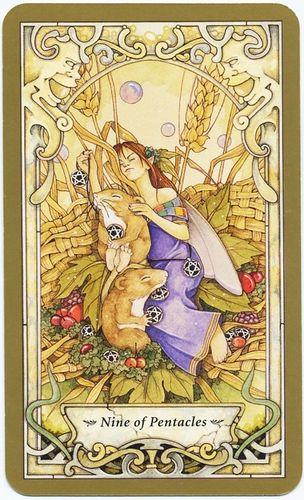 72-mystic-faerie- tarot-linda- ravenscroft-pentakli-09