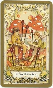 26-mystic-faerie- tarot-linda- ravenscroft-wands-05