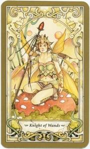 33-mystic-faerie- tarot-linda- ravenscroft-wands-12