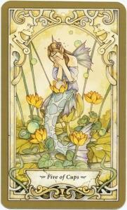 40-mystic-faerie- tarot-linda- ravenscroft-cubs-05