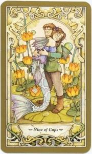 44-mystic-faerie- tarot-linda- ravenscroft-cubs-09