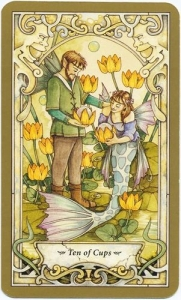 45-mystic-faerie- tarot-linda- ravenscroft-cubs-10