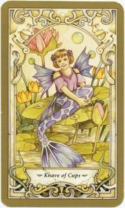 46-mystic-faerie- tarot-linda- ravenscroft-cubs-11