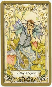 49-mystic-faerie- tarot-linda- ravenscroft-cubs-14