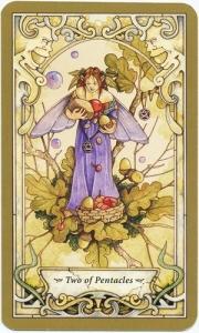 65-mystic-faerie- tarot-linda- ravenscroft-pentakli-02