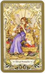 73-mystic-faerie- tarot-linda- ravenscroft-pentakli-10