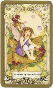74-mystic-faerie- tarot-linda- ravenscroft-pentakli-11