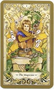 01-mystic-faerie- tarot-linda- ravenscroft