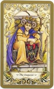 04-mystic-faerie- tarot-linda- ravenscroft