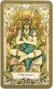 05-mystic-faerie- tarot-linda- ravenscroft