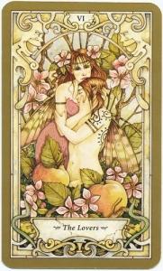 06-mystic-faerie- tarot-linda- ravenscroft