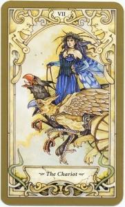 07-mystic-faerie- tarot-linda- ravenscroft