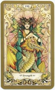 08-mystic-faerie- tarot-linda- ravenscroft