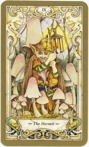 09-mystic-faerie- tarot-linda- ravenscroft