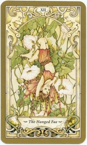 12-mystic-faerie- tarot-linda- ravenscroft