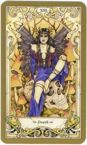 13-mystic-faerie- tarot-linda- ravenscroft