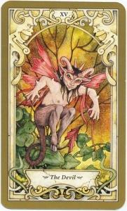 15-mystic-faerie- tarot-linda- ravenscroft