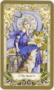 18-mystic-faerie- tarot-linda- ravenscroft