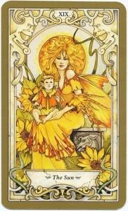 19-mystic-faerie- tarot-linda- ravenscroft