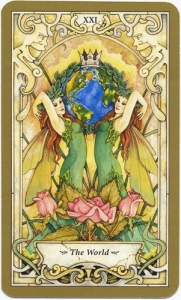 21-mystic-faerie- tarot-linda- ravenscroft
