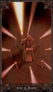 31-necronomicon-tarot-zhezly-09