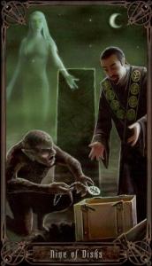 59-necronomicon-tarot-pentakli-09