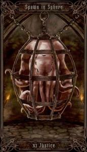 11-necronomicon-tarot-justice
