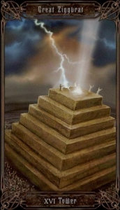 16-necronomicon-tarot-tower