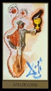 11-taro-dali-kubki