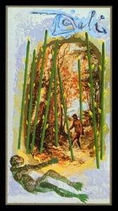 9-taro-dali-gezly