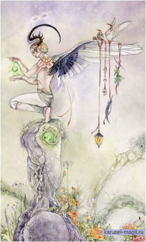 01-shadowscapes-tarot-mag