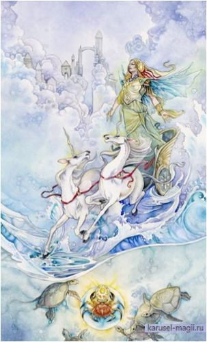 07-shadowscapes-tarot-kolesnica