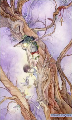 12-shadowscapes-tarot-poveshenniy
