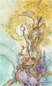 05-shadowscapes-tarot-verhovniy-grez