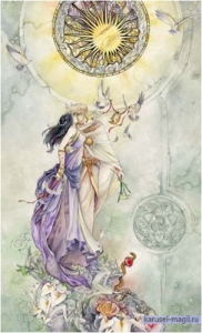 06-shadowscapes-tarot-vlyublennie