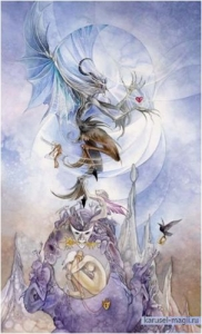 15-shadowscapes-tarot-diavol